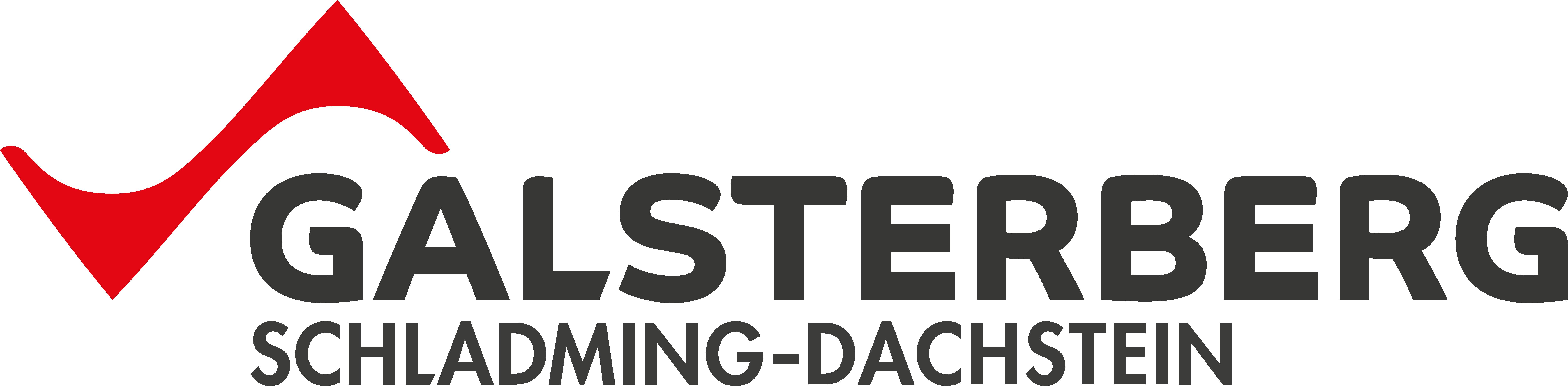 Logo Galsterberg